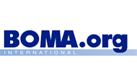 BOMA - The Greater Phoenix Building Owners and Managers Association